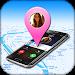 Download Mobile Caller Number Tracker 2.2 APK
