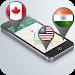 Download Mobile Phone Number Location 1.4 APK
