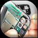 Download Mobile Repairing Course 1.0.7 APK