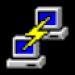 Download Mobile SSH (Secure Shell) 2.20 APK