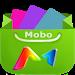 Download MobosMarket Store Tips 8.0 APK