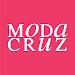 Download ModaCruz - İkinci El Lüks Alışveriş 3.1.3 APK