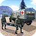 Download Modern Army Rescue Mission 1.2 APK