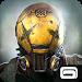 Download Modern Combat Versus: New Online Multiplayer FPS 1.9.8 APK