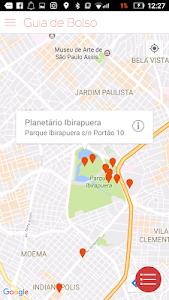 Download Guia de Bolso SP Bairros 2.0 APK