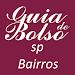 Download Guia de Bolso SP Bairros 2.1 APK