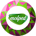 Download Molped Diary- Period Tracker 1.0 APK