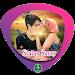 Download Status Saver - Whats Status Video Download App 1.7 APK