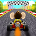 Download Monkey Kart 16 APK