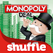 Download MonopolyCards by Shuffle 1.8 APK