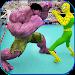 Download Monster Superhero Ring Battle 3.0 APK