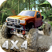 Download Monster Truck Offroad Rally 3D 1.16 APK