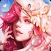 Download MonsterCry Eternal - Card Battle RPG 1.0.8.4 APK