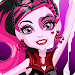 Download Monsters Girls Fashion Style Dress Up Game 0.2 APK