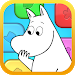 Download Moomin: Match And Explore 1.8.2 APK