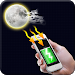 Download Moon Battery Charger Prank 1.0 APK