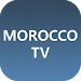 Download Morocco TV - Watch IPTV 1.0 APK