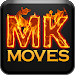 Download Moves for Mortal Kombat 3.1 APK