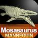 Download Mosasaurus Mannequin 1.0 APK