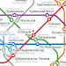 Download Moscow Metro Map Moscow Metro APK