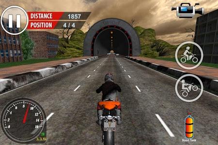 Download Bike Moto Racer 1.9 APK
