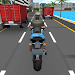 Download Moto Racer 7 APK