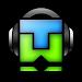 Download Motorola Music Player 4.6.3 APK