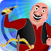 Download Motu Patlu Bottle Breaker 1.0 APK