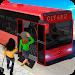 Download Luxury Bus Games(Heavy Duty): City Metro Driving 3.0 APK
