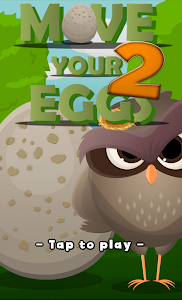 Download Move your Eggs 2 1.2.7 APK