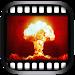 Download Movie Effect Creator 4.5 APK