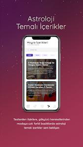 Download Moyra: Astroloji ve Burçlar 1.2.6 APK