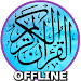 Download Mp3 Al-Quran 30 Juz Offline 1.1 APK
