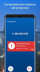 Download Mr. Number-Block calls & spam 5.2.3-6703 APK
