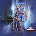 Download Mu Origin Europe 2.7.0 APK