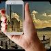 Download Muezzin prayer 3.0 APK