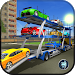 Download Multi Truck Car Transporter 1.6 APK