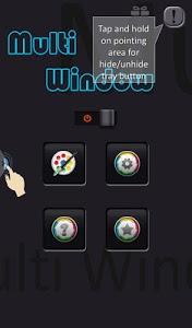 Download Multi Window 4.8.2 APK