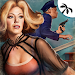 Download Murder in the Alps 2.0.0.1 APK