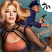 Download Murder in the Alps 2.0.2 APK