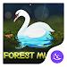Download Music|APUS Launcher theme 1021.0 APK