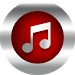 Download Music Player - Play Music, MP3 & Allmusic free 1.11 APK
