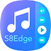 Download Music Player for S8 Edge 1.2 APK