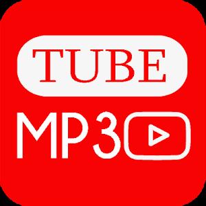 Download MusicTube Mp3 2.10923868 APK