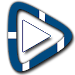 Download Mx Player 2.0 APK