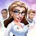 Download My Beauty Spa: Stars and Stories 0.1.17 APK