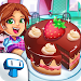 Download My Cake Shop - Baking and Candy Store Game 1.0.2 APK