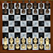 Download My Chess 3D 1.6.1.2 APK