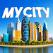 Download My City - Entertainment Tycoon 1.2.2 APK