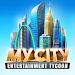 Download My City - Entertainment Tycoon 1.0.3 APK